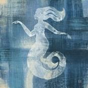 Batik Seas IV