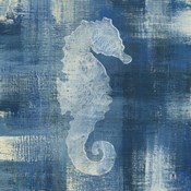 Batik Seas I