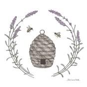 Happy to Bee Home II