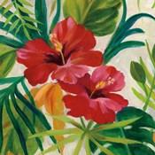 Tropical Jewels II v2 Crop