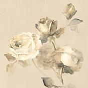 Rose Blossoms Crop