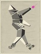Geometry Dance