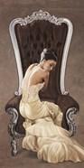 Beautiful Queen I