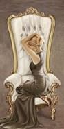 Beautiful Queen II