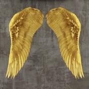 Angel Wings I