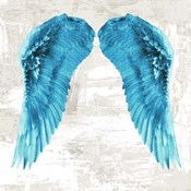 Angel Wings II