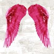 Angel Wings III
