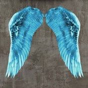 Angel Wings V