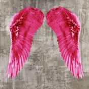 Angel Wings VI
