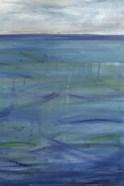 Deep Blue III