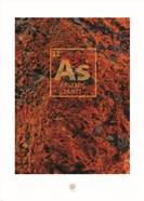 Arsenic Element
