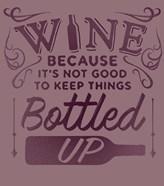 Bottled Up II