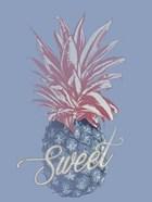 Pineapple Sweet