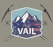 Vail II