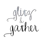 Glitz & Gather