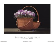 Baskets of Nantucket