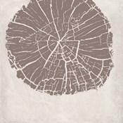 Tree Stump Taupe Reverse