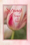 Spring Season of Hope