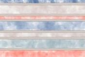 Coastal Stripe I