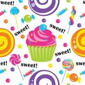 Candy Craze VI
