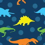 Dinopolooza V