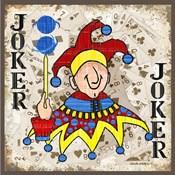 Joker II