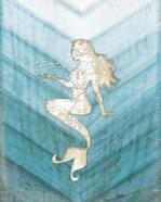 Coastal Mermaid II