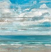 Ocean View II