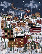 The North Pole 3