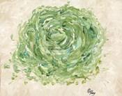 Succulent No. 2