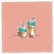 Desert Bloom XI