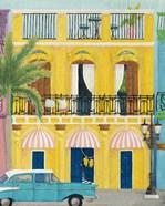Havana V