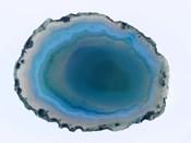 Mineral Slice I