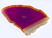 Mineral Slice II