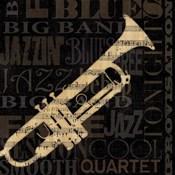 Jazz Improv I