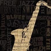 Jazz Improv II