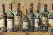 Wine Collection I
