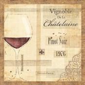 Vin Noble IV