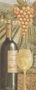 French Vineyard I