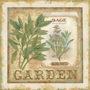 Fine Herbs II