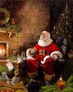Santas Treats