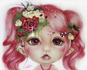 Rosie Valentine - MunchkinZ Elf