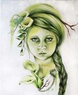 Cala - Pixie Blossoms