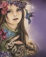 Spring - Seasons Series