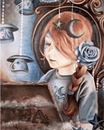 Tea In The Moonlight - Tea Series