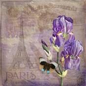 Ville de Paris II