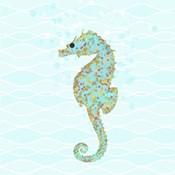 Stanley Seahorse