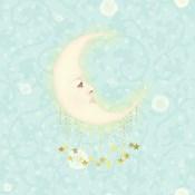 Serene Luna
