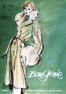 Bon Genie