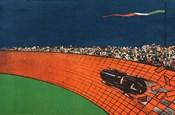 Racing Italy